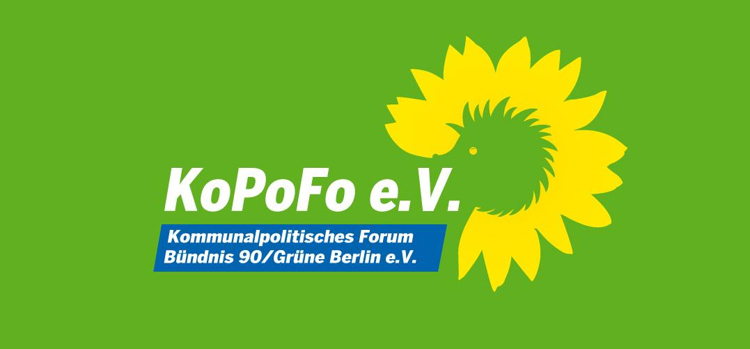 Kommunalpolitisches Forum